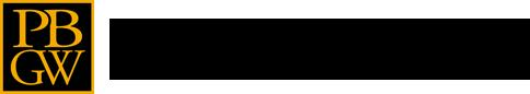 pbgw-logo